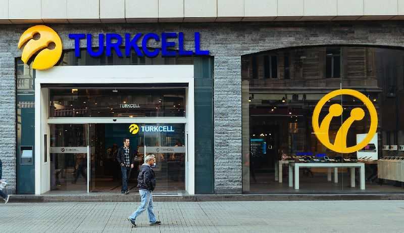 Photo of Turkcell'den Evden Çalışmaya Yeni Çözüm!