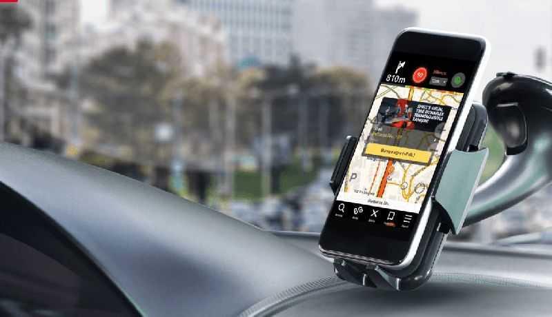 Photo of Yandex Navigasyon Aramalarında Büyük Düşüş!
