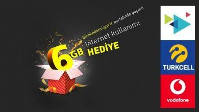 Photo of BTK Akademi İnterneti Nerede Kullanabilirim?