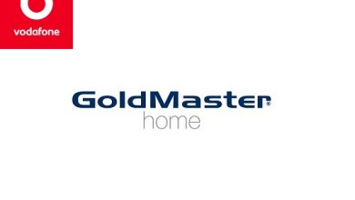 Photo of GoldMaster 5 GB Bedava İnternet