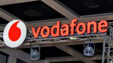 Photo of Vodafone Numara Taşıma Kampanyaları 2020