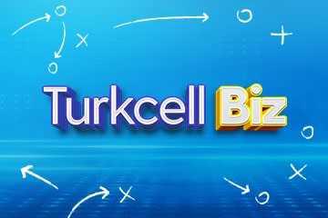 Turkcell Biz Nedir?