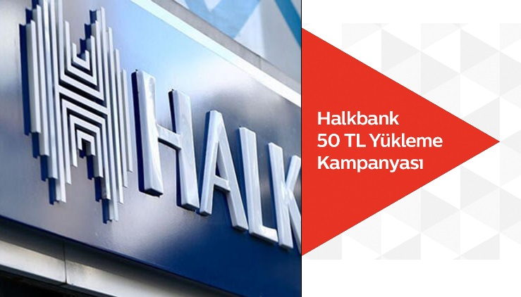 Türk Telekom 5 GB Hediye İnternet 2021