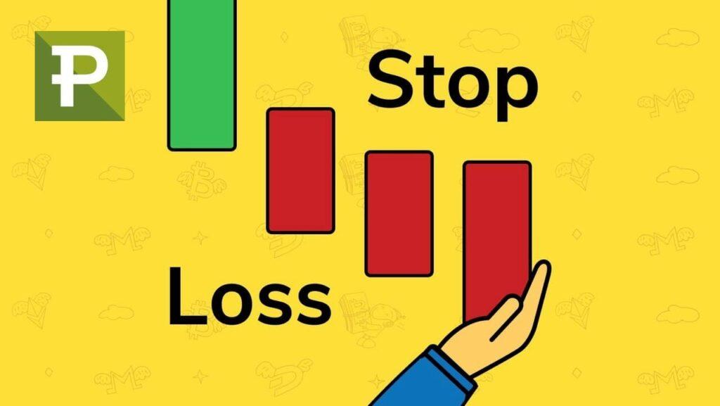 Paribu stop loss nedir?