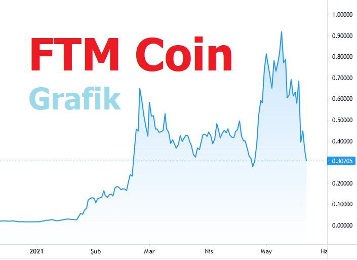 FTM Coin Yorum 2021