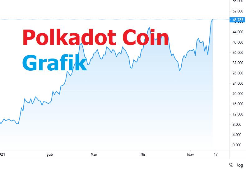 Polkadot Coin Yorum