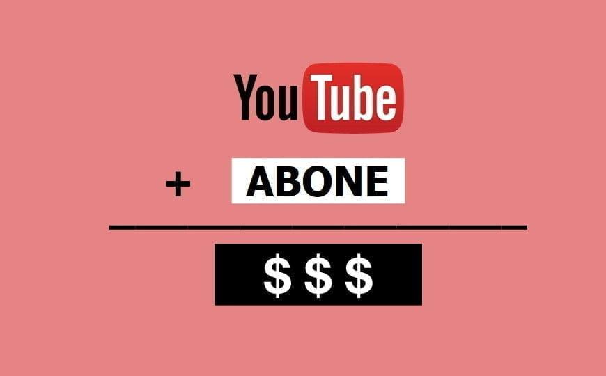Youtube İzlenme Hilesi